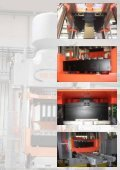 PHR Series Presses Eng-Ita-Ted_opt_web - Sacmi - Page 7