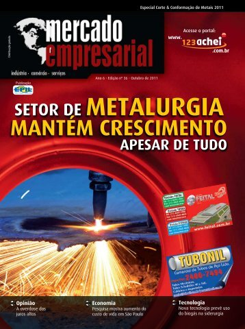 Revista Corte e Conformação de Metais.pdf - 123achei