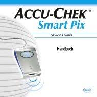 Accu-Chek Smart Pix - bei Accu-Chek