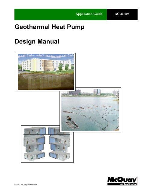 """3//4/"""" 410 feet  Geothermal HDPE U bend pipe"""