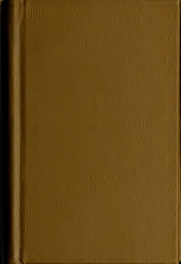 The works of the English poets; with prefaces, biographical and critical