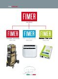 CATALOGUE 2010 - FIMER - welding machines - Page 4