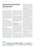 Guia del professorat interí - Intersindical Valenciana - Page 2