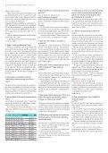 Guia del professorat interí - Intersindical Valenciana - Page 4