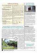 AMTSBLATT - Blankenburg - Seite 3