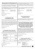 AMTSBLATT - Blankenburg - Seite 6