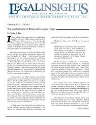 2218-R Legal Insights Pension:layout - Ottosen, Britz, Kelly Cooper ...
