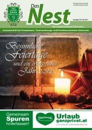Schilcherland Steiermark - Privatzimmer und Ferienwohnungen in ...