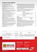 Muli T6 - Landtechnik Rietzler - Page 2