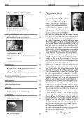 boben+unner 40 pdf - Kirchengemeinde Papenburg - Seite 3