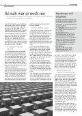 boben+unner 40 pdf - Kirchengemeinde Papenburg - Seite 4
