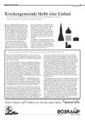 boben+unner 40 pdf - Kirchengemeinde Papenburg - Seite 5