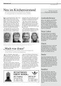 boben+unner 40 pdf - Kirchengemeinde Papenburg - Seite 7