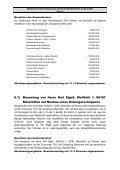 Donnerstag, 02.02.2012 - Seite 6