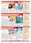 KUR & VITAL KUR & VITAL - Berliner Zeitung - Seite 2