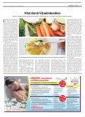 KUR & VITAL KUR & VITAL - Berliner Zeitung - Seite 3
