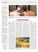 KUR & VITAL KUR & VITAL - Berliner Zeitung - Seite 4
