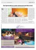 KUR & VITAL KUR & VITAL - Berliner Zeitung - Seite 5