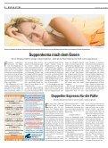 KUR & VITAL KUR & VITAL - Berliner Zeitung - Seite 6