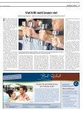KUR & VITAL KUR & VITAL - Berliner Zeitung - Seite 7