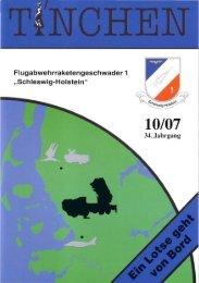 Schieswig-Hoistein - Tinchen
