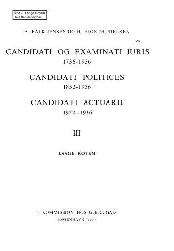 juris3.pdf