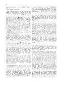 juris3.pdf - Page 6