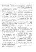 juris3.pdf - Page 7