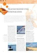Mönchgut Katalog - Ostseebad Thiessow - Seite 4