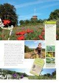 Mönchgut Katalog - Ostseebad Thiessow - Seite 7