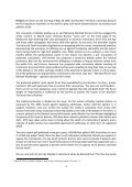 The Last Right? - Tobacco Control Supersite - The University of ... - Page 4