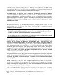The Last Right? - Tobacco Control Supersite - The University of ... - Page 5