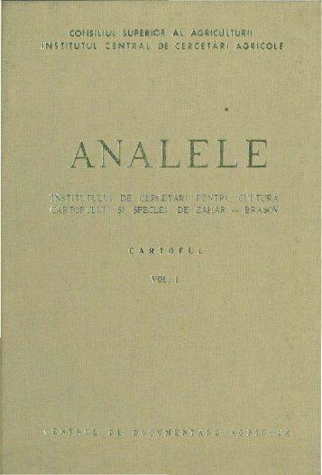 anale 1.pdf