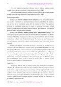 Tam Metin: pdf - Necatibey Eğitim Fakültesi - Page 3