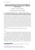 Tam Metin: pdf - Necatibey Eğitim Fakültesi - Page 4