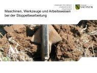 005 Martin Hänsel, LfULG Leipzig, Stoppelbearbeitung.pdf