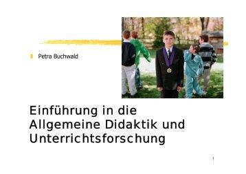 PDF-Datei5 - Dr. Petra Buchwald
