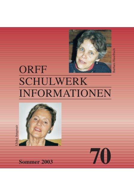 Er sucht sie markt haselbach - Online partnersuche neumarkt
