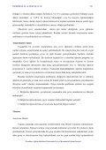 Tam Metin: pdf - Necatibey Eğitim Fakültesi - Page 5