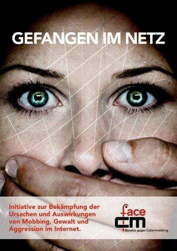 Broschüre (PDF-Datei) jetzt lesen - Bündnis gegen Cybermobbing