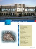 Product Brochure - Page 3