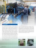 Product Brochure - Page 4