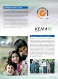 Product Brochure - Page 5