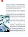 Managing Documents - Windream GmbH - Page 4