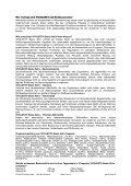 Beipackzettel als PDF - La Vie - Page 2