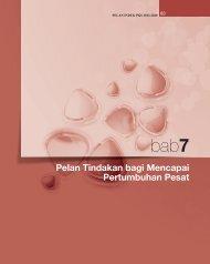 Bab 7 - SME Corporation Malaysia