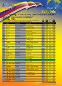 Tasik Kenyir-Kuala Terengganu Map - Le Tour de Langkawi - Page 4