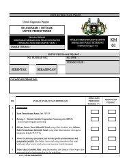 KM01 - Pelan Susunatur.pdf - Majlis Perbandaran Taiping