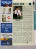 Retrofitting ganha força para ampliar capacidade e modernizar ... - Page 6