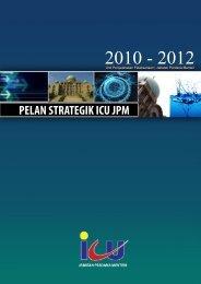 Pelan Strategik ICU JPM 2010-2012 . pdf